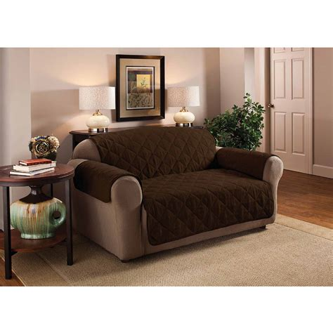 As Seen On Tv Fleece Chair Cover Best Home Chair Decoration