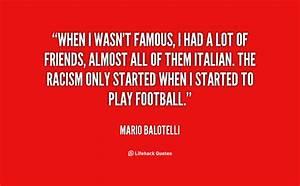 Mario Famous Qu... Mario Love Quotes