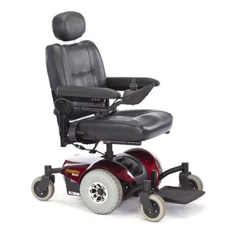 standard power wheelchairs keystone mobility scooters