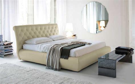 chambre a coucher turc chambre coucher design vend ensemble pour chambre coucher