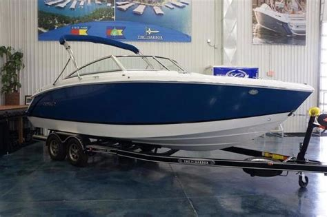 Cobalt Boats For Sale Table Rock Lake by Cobalt R5 Boats For Sale Page 3 Of 5 Boats