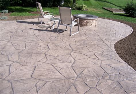 creative ways you can improve your hardscape designs
