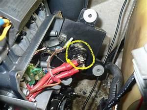 Jet Ski Doctor U0026 39 S Blog    Service  Repair  Parts  Service And Inspection Yamaha Wave Raider 1100