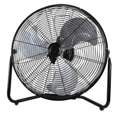 home depot drum fan home depot fans 28 images air king 36 inch direct