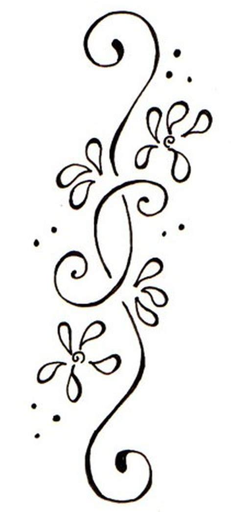vines and designs flower vine tattoo design tattoos book 65 000 tattoos designs