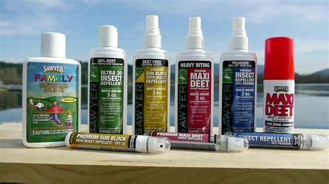 best mosquito repellants best mosquito repellent the best repellents and tips vs mosquitoes