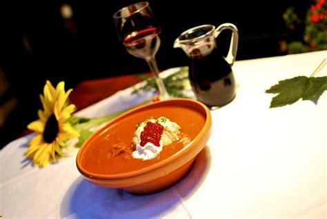 kulinarika gostišče kraljev hrib raziščite slovenijo