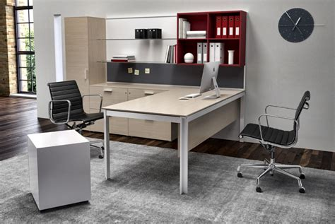 Mobili D Ufficio by Mobili D Ufficio Ikea Notteazzurrajesi