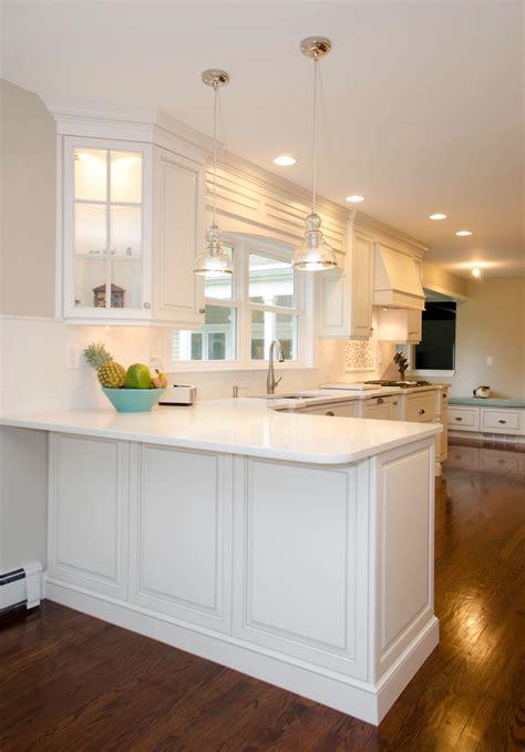 backsplash kitchen images light and spacious kitchen brielle nj by design line kitchens 1429