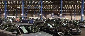 Vp Auto Caudan : octobre finit avec une vente de 400 v hicules lorient blog vpauto l 39 actualit automobile ~ Maxctalentgroup.com Avis de Voitures