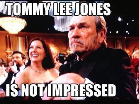 Tommy Lee Jones Meme - 10 tommy lee jones meme grumpy cat face warm your heart pinterest