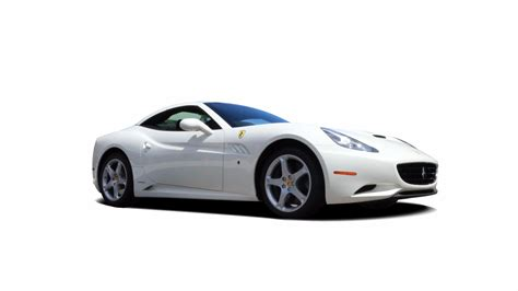 Florida and italy share a few things in common, even if they have more differences than similarities. 2014 Ferrari California For Sale in Palm Harbor, FL T197654   Ferrari of Tampa Bay