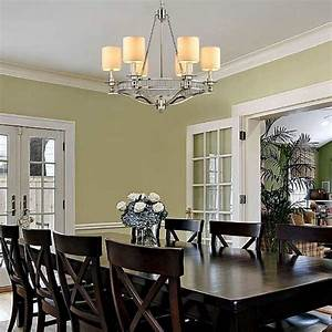 Best Dining Room Chandeliers Inspiration ... Modern For ...