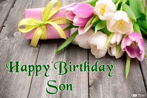birthday wishes  son messages quotes images  facebook whatsapp picture sms txtsms