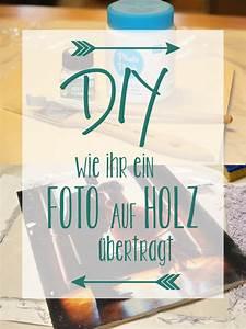 Foto Auf Holz : be real be plus plus size fashion blog deutsch und ~ Watch28wear.com Haus und Dekorationen