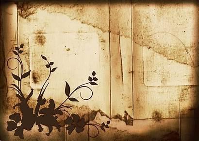 Background Paper Parchment Photoshop Desktop Wallpapers Phone