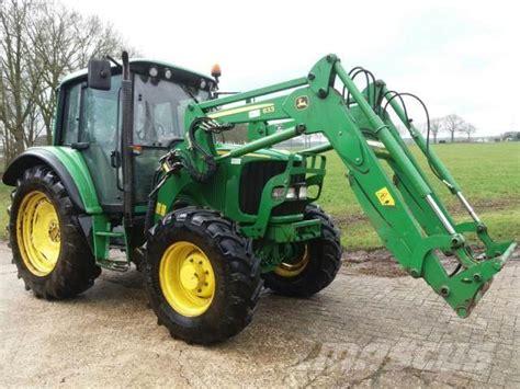 deere gebraucht kaufen deere 6320 tractor preis 32 500 baujahr 2006 gebrauchte traktoren gebraucht kaufen