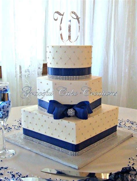 home improvement navy blue wedding cake summer dress