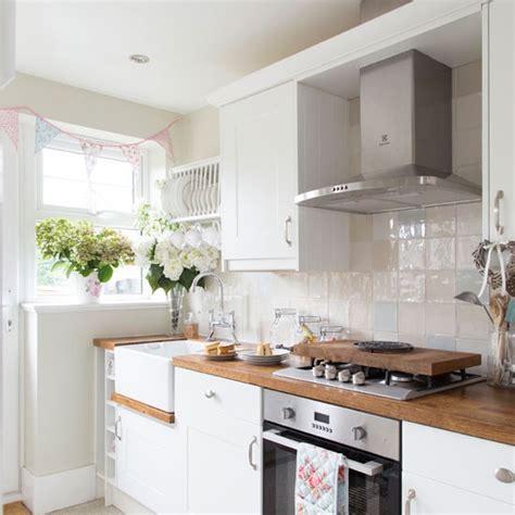 kitchen splashback ideas uk pastel splashback kitchen splashbacks kitchen design ideas housetohome co uk