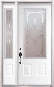 Decorative Glass For Entry And Interior Doors Gallery. Garage Door Dc. Freezer Door Switch. Door Open Alert. Roller Door Hardware