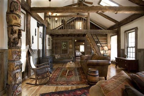 log house decorating ideas homeaway log cabin rustic decorating ideas