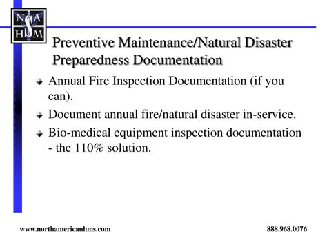 Call Center Disaster Recovery Plan Template - Call center disaster recovery plan template