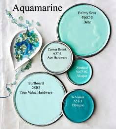25 best ideas about teal paint colors on pinterest teal