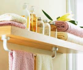 small bathroom shelf ideas 15 functional diy small bathroom storage ideas style
