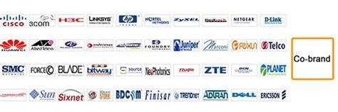 New Original 100% Brand Juniper Networks Firewall Srx240s