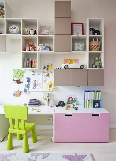 ikea chambre fille 21 best chambre enfant images on child room kid bedrooms and searching