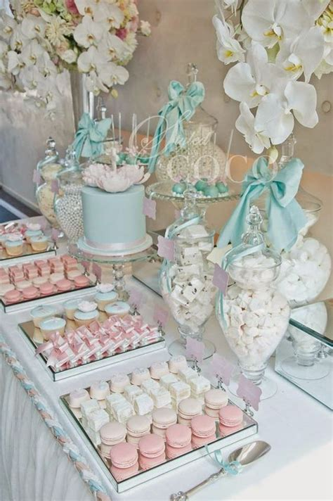christening decorations 25 best ideas about baptism decorations on