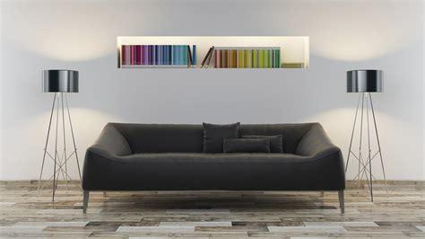 design dilemma i have black furniture how should i paint