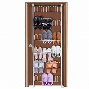Schuhschränke Für Viele Schuhe : schuhschr nke und andere schr nke von hblife online kaufen bei m bel garten ~ Markanthonyermac.com Haus und Dekorationen