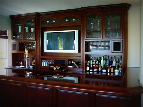 unique home bar designs style custom home bar designs studio design gallery best