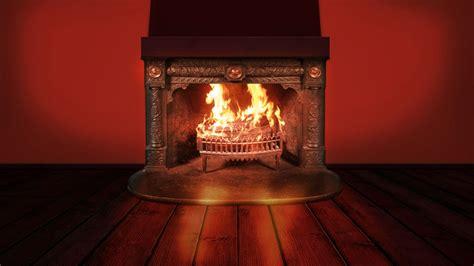 fireplace background 1366x768 wallpaper