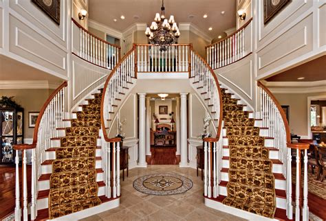luxury master suite floor plans henley at steeplechase at branchburg luxury homes in