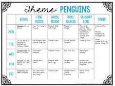 Tn Music Lesson Plan Template by Infants Lesson Plan Templates And Image Search On Pinterest
