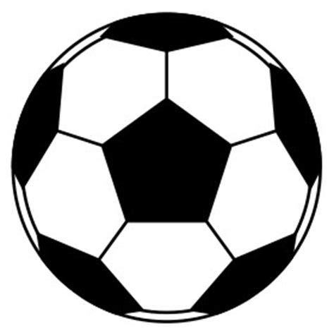 Bola Futsal Bola Kaki Kansa trik sederhana membuat bola nya sepakbola belajar coreldraw