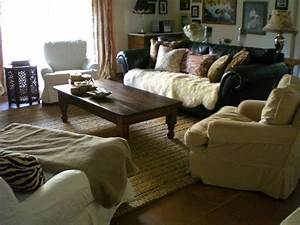 brown throws for sofas top 25 best light brown couch ideas With throw pillows for sectional sofa