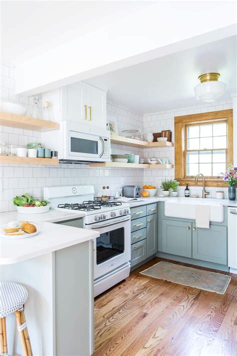 small kitchen no cabinets kitchens with no uppers insanely gorgeous or just
