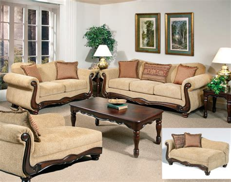 American Freight Sofa Tables by Thunder Brass Sofa And Loveseat Set Traditional Sofas