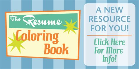 Resume Coloring Book Wsu by Career Services Academic Success And Career Center
