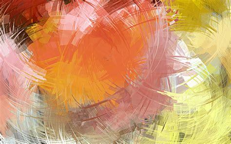 Art Desktop Wallpaper 04782