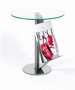 Glastisch Rund 50 Cm : beistelltisch glastisch 50 cm glastische st hle tische b nke ~ Indierocktalk.com Haus und Dekorationen