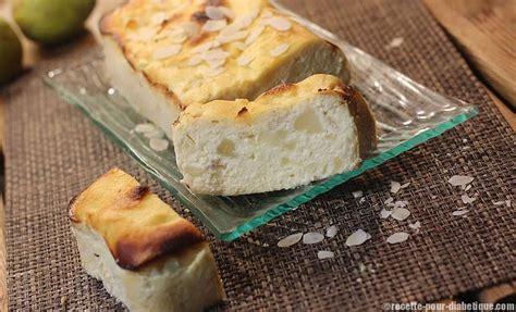 g 226 teau 224 la poire et aux amandes sans gluten