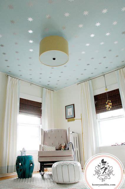 coronata star ceiling  urban wall decals  discount