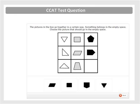 vista equity partners assessment practice tests jobtestprep