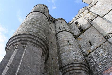 traversee du mont michel file abbaye du mont michel le ch 226 telet jpg wikimedia commons
