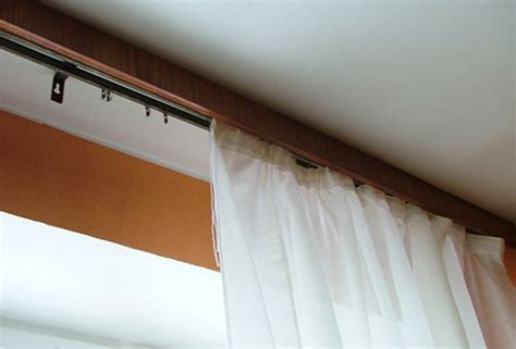 types  curtain rods  dubai  home project