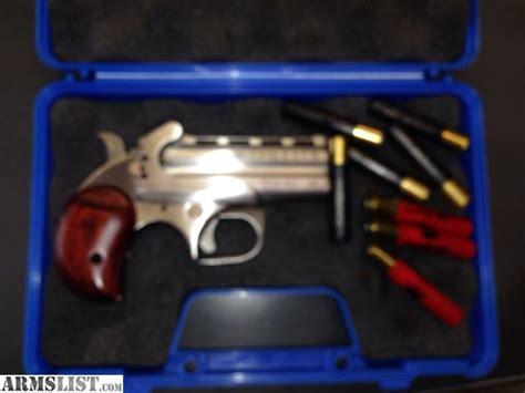 leinad firearms 410 derringer shotgun related keywords